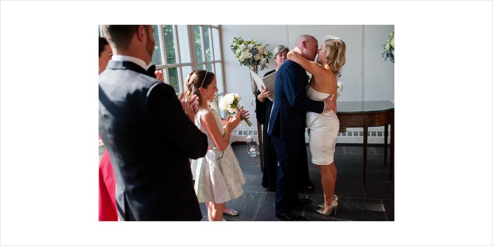 langdon-hall-wedding19.jpg