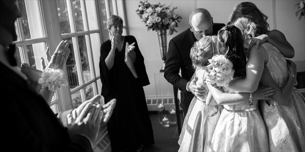 langdon-hall-wedding20.jpg