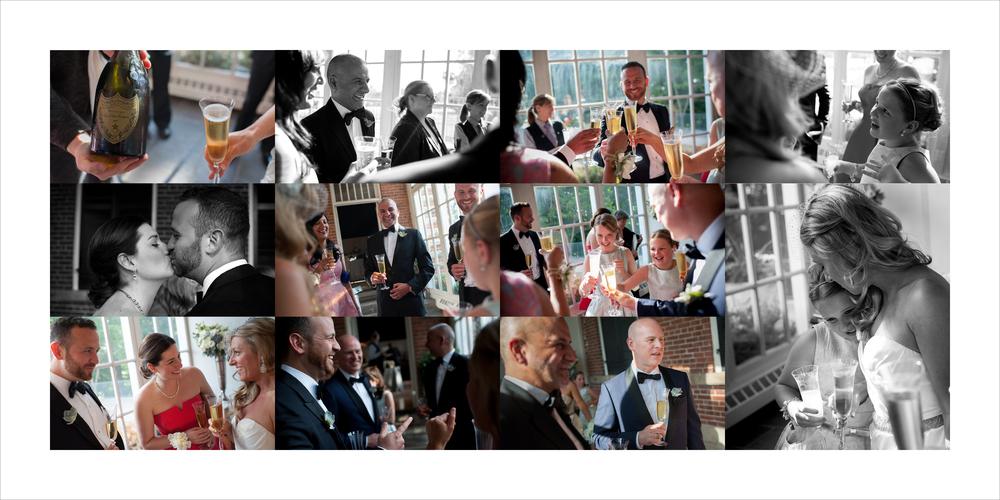 langdon-hall-wedding21.jpg
