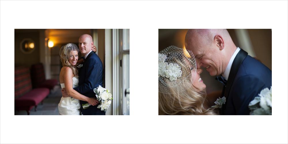 langdon-hall-wedding23.jpg