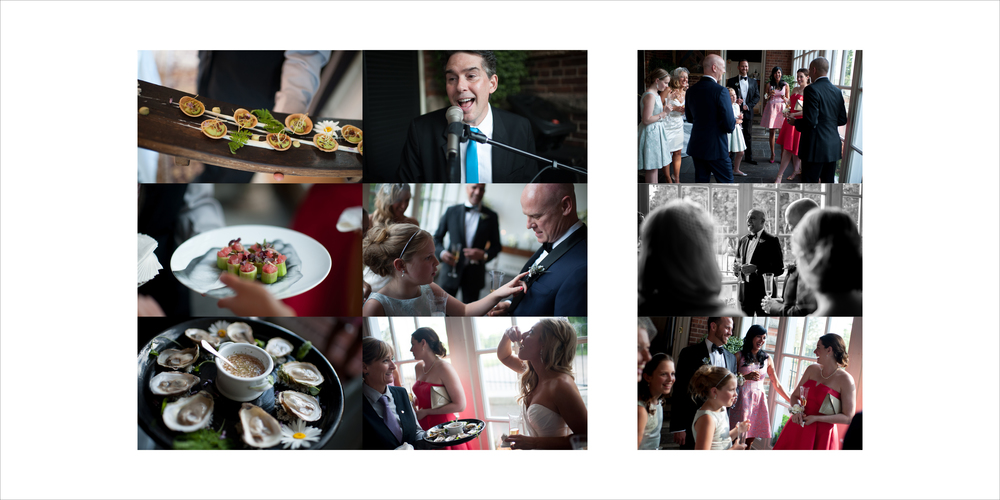 langdon-hall-wedding24.jpg