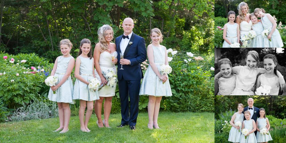 langdon-hall-wedding22.jpg