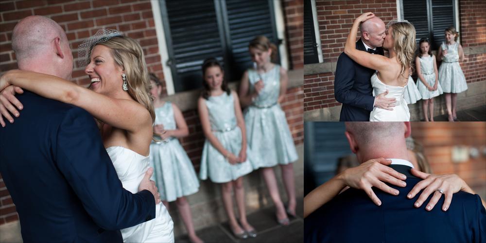 langdon-hall-wedding25.jpg