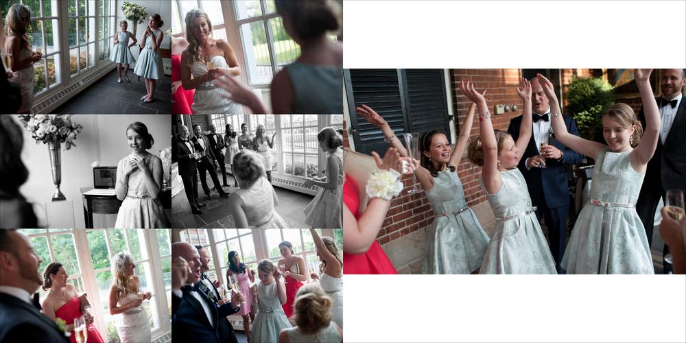 langdon-hall-wedding26.jpg