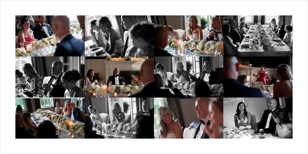 langdon-hall-wedding30.jpg