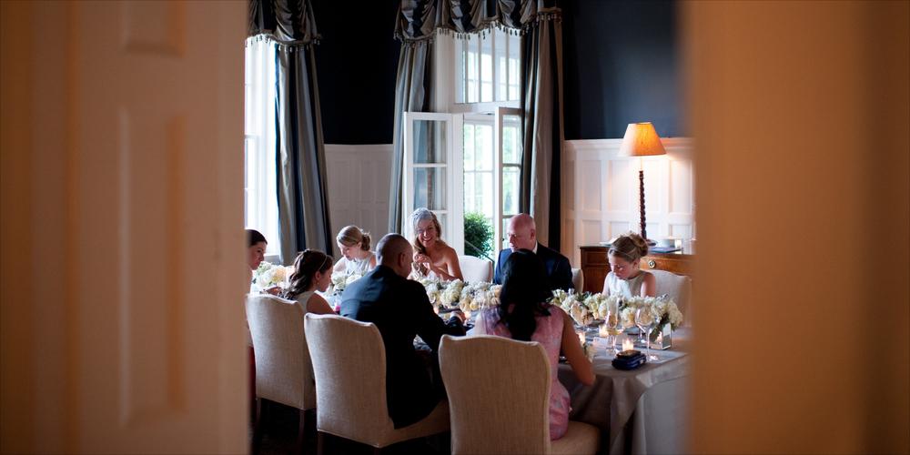 langdon-hall-wedding29.jpg