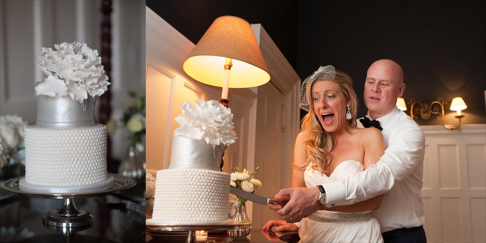 langdon-hall-wedding34.jpg