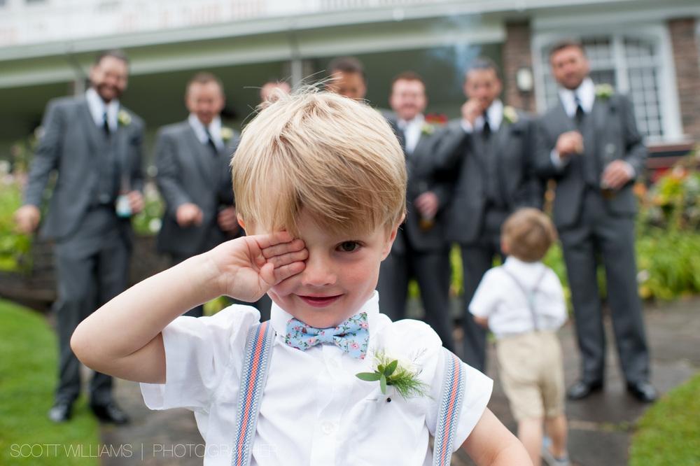 windemere_muskoka_wedding-002.jpg