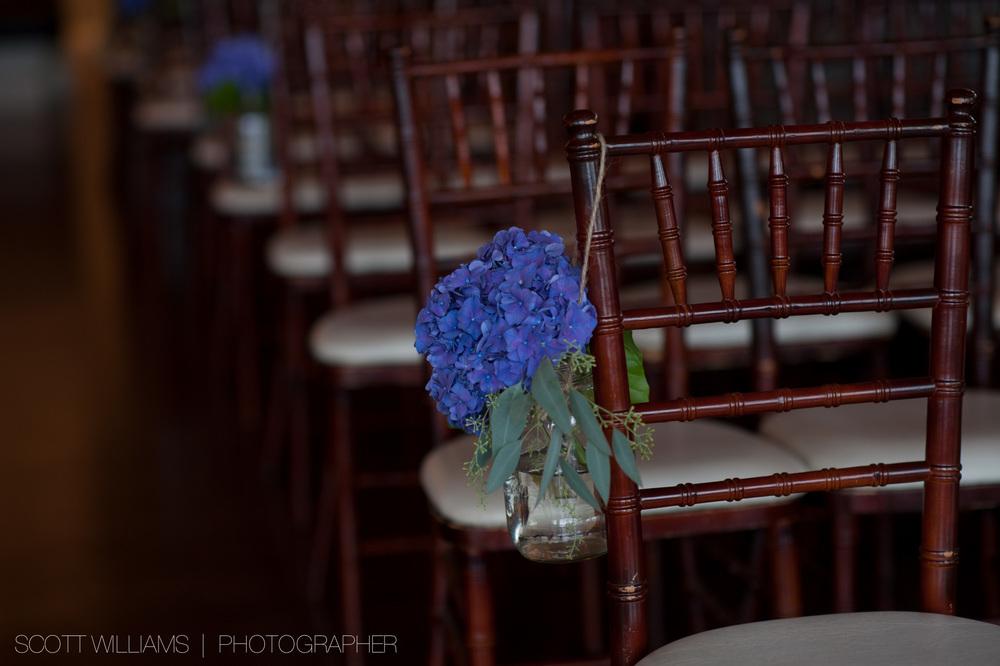 windemere_muskoka_wedding-003.jpg
