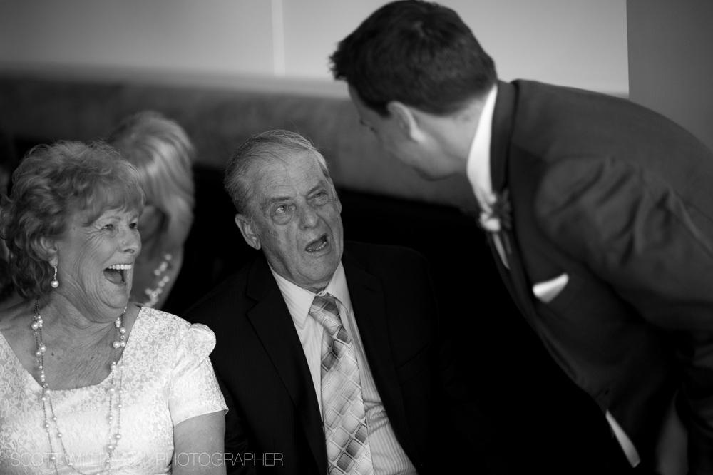 windemere_muskoka_wedding-004.jpg