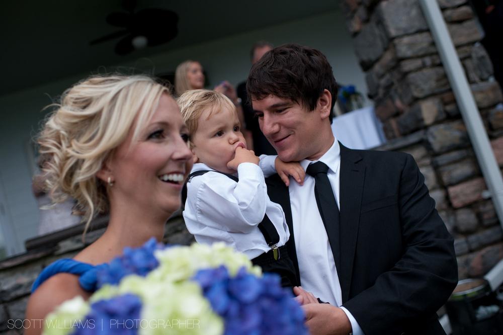 windemere_muskoka_wedding-007.jpg