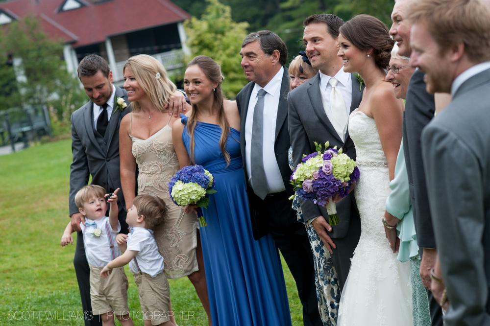 windemere_muskoka_wedding-009.jpg