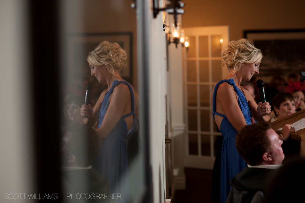 windemere_muskoka_wedding-010.jpg