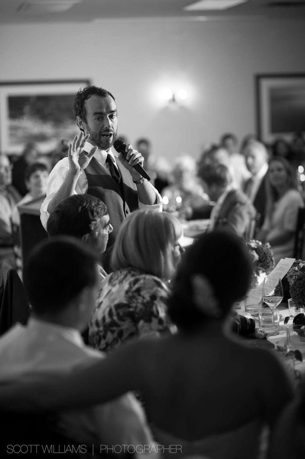 windemere_muskoka_wedding-011.jpg