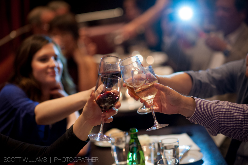 toronto-restaurant-wedding-018.jpg