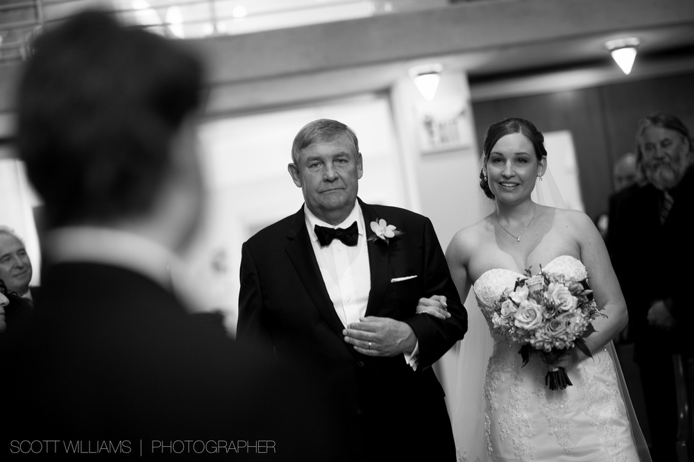 toronto-country-club-wedding-009.jpg