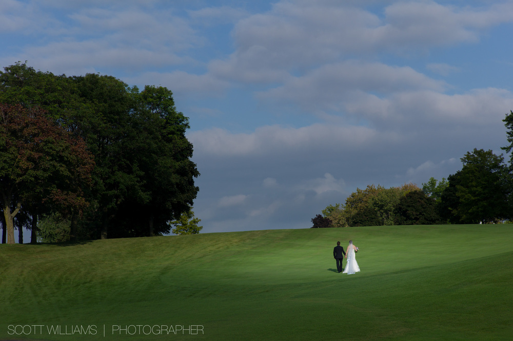 toronto-country-club-wedding-012.jpg