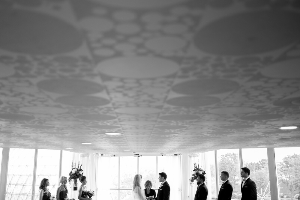 atlantis-pavilion-wedding-011.jpg
