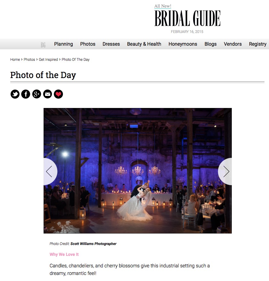 fermenting-cellar-wedding-featured-bridal-guide.jpg