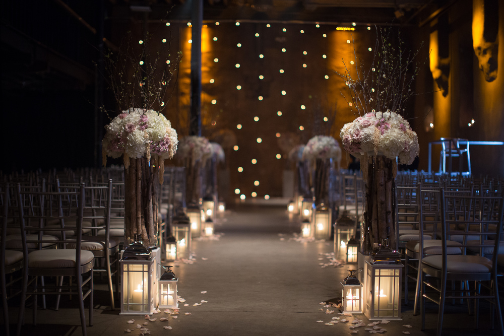 renee-ian-wedding-262.jpg