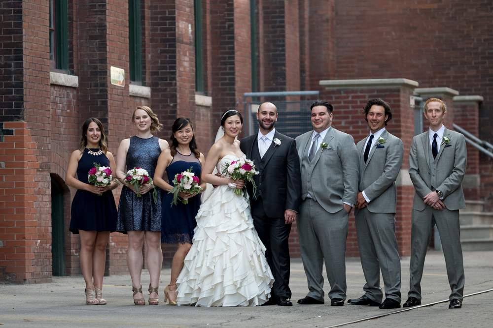 toronto_liberty_grand_wedding-011.jpg