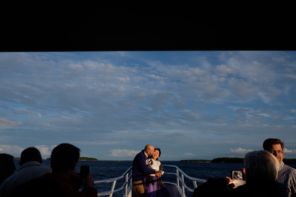 tobermory-wedding-rehearsal-photography-008.jpg