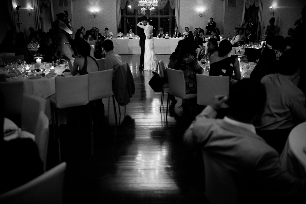 estates-sunnybrook-wedding-toronto-007.jpg