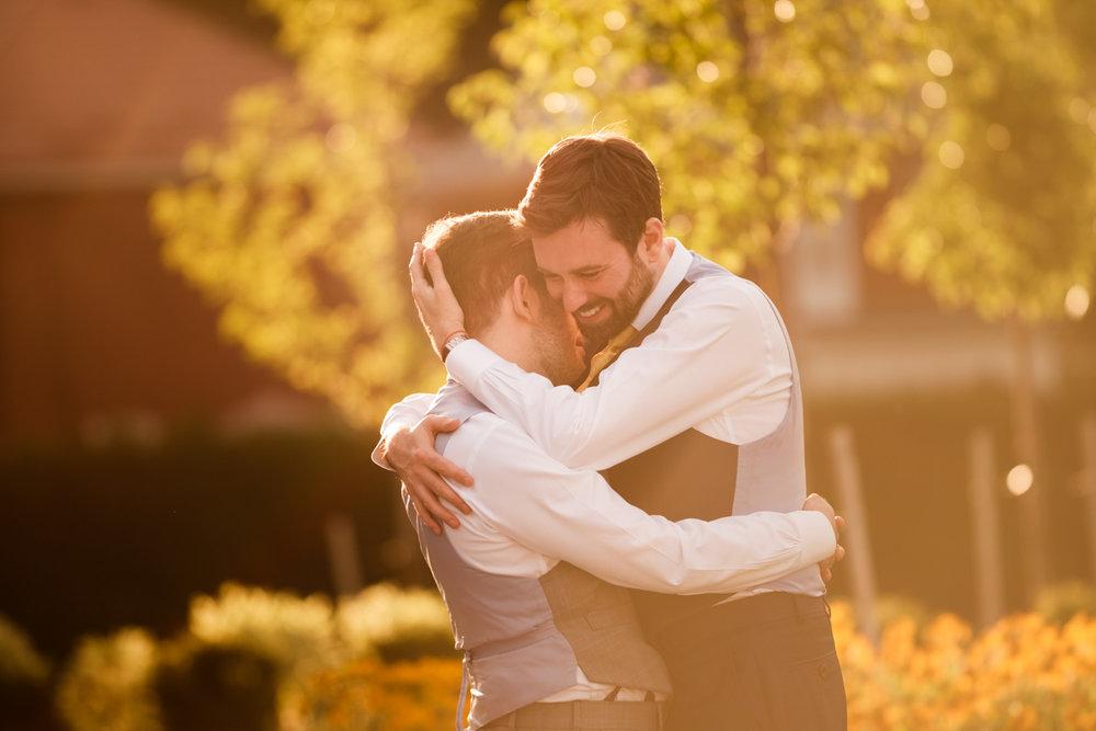 stratford-bruce-hotel-wedding-003.jpg