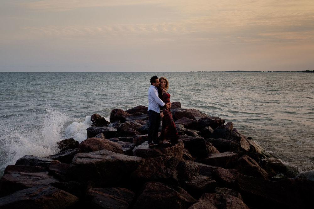 toronto-waterfront-engagement-012.jpg