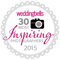 weddingbells-most-inspiring-wedding-photographers.png