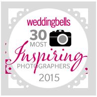 wb-inspiring-photographers-2015.png