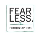 member-of-fearless-photographers.jpg
