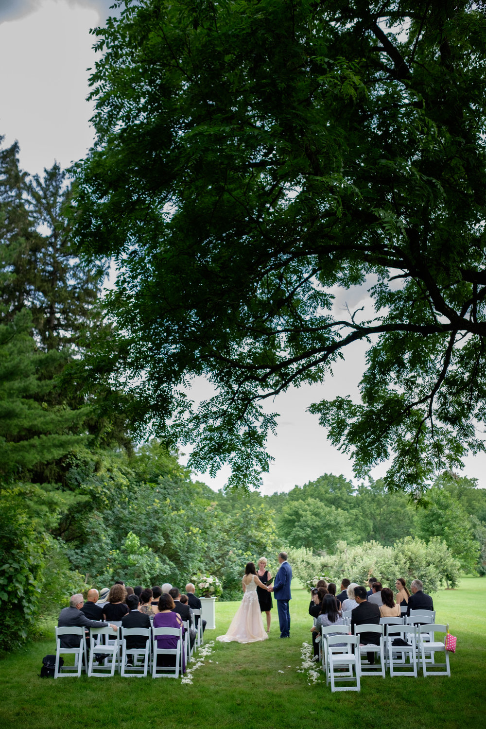 langdon-hall-orchard-outdoor-wedding.jpg