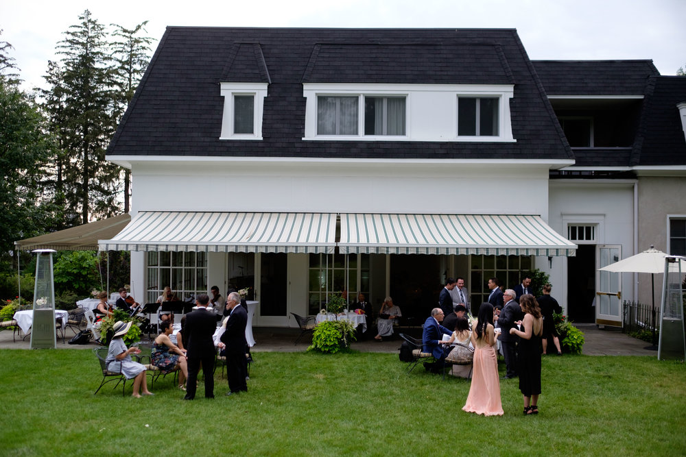 langdon-hall-outdoor-cocktail-orchard-lawn.jpg