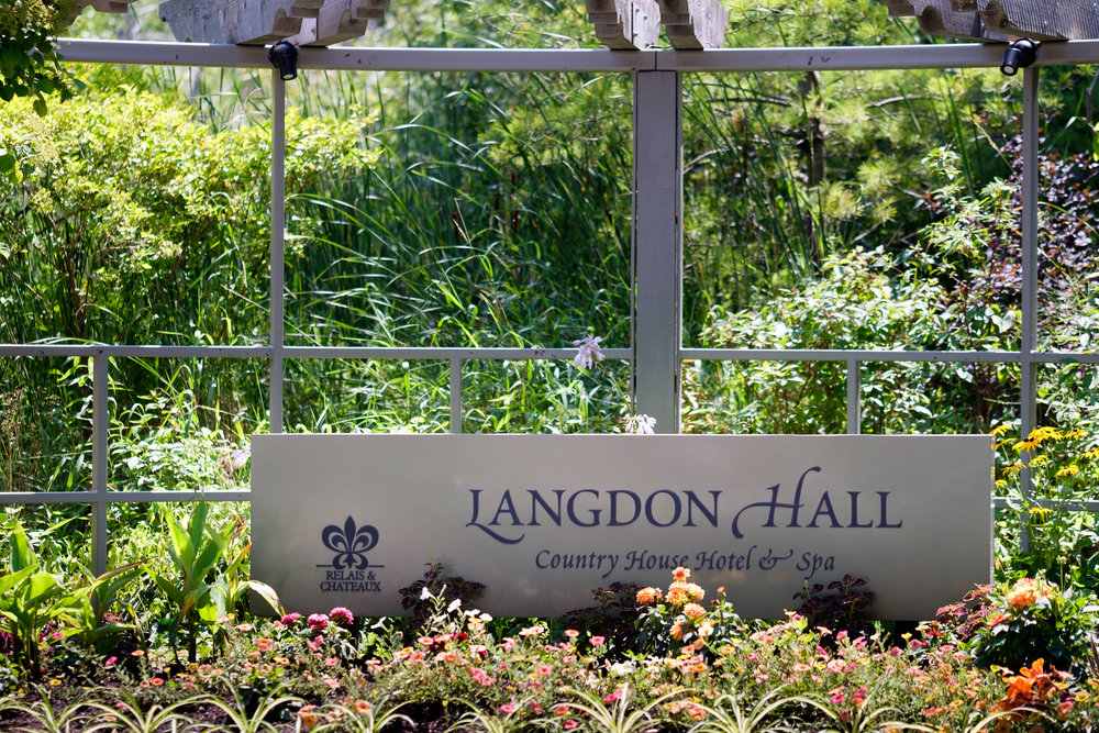 langdon-hall-entrance-sign.jpg