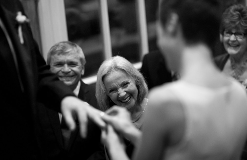 langdon-hall-wedding-ceremony-moment.jpg