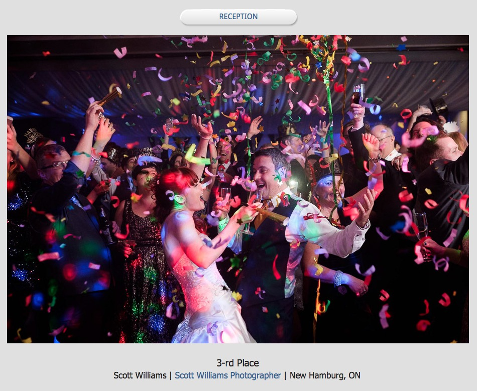 Award-winning-north-bay-ontario-wedding-photograph