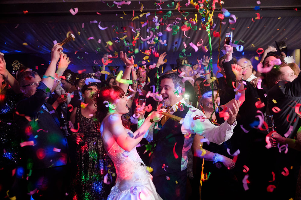 new-years-eve-wedding.jpg