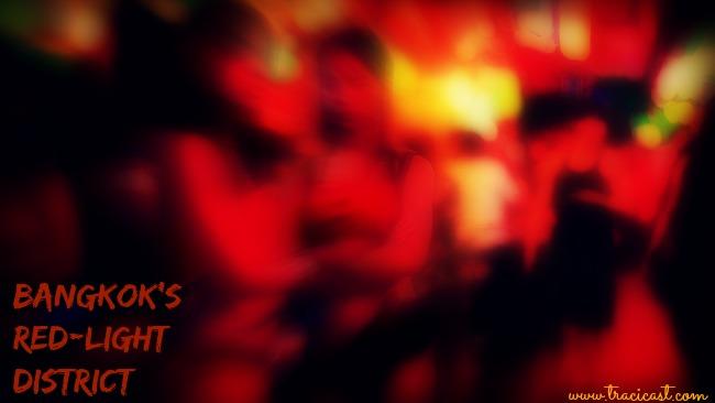 bangkok red