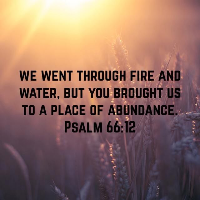 Psalm66
