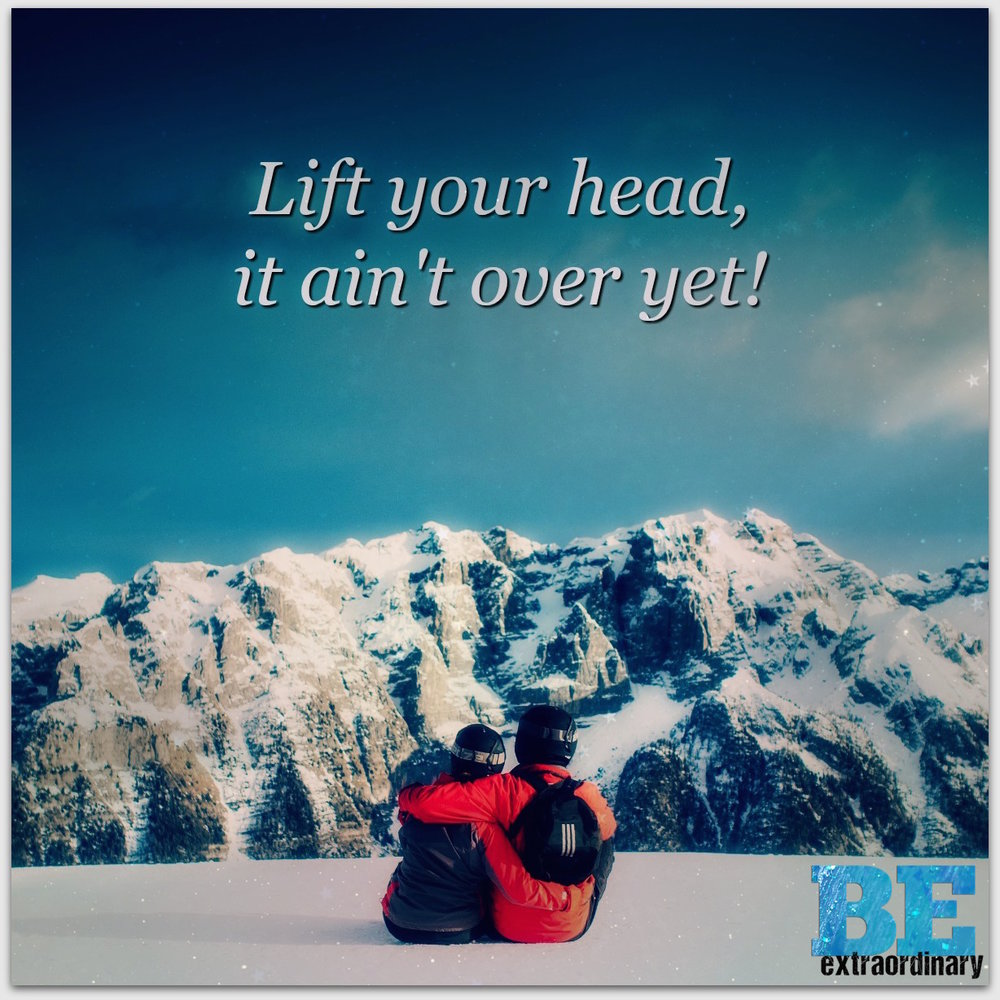 lift your head.jpg