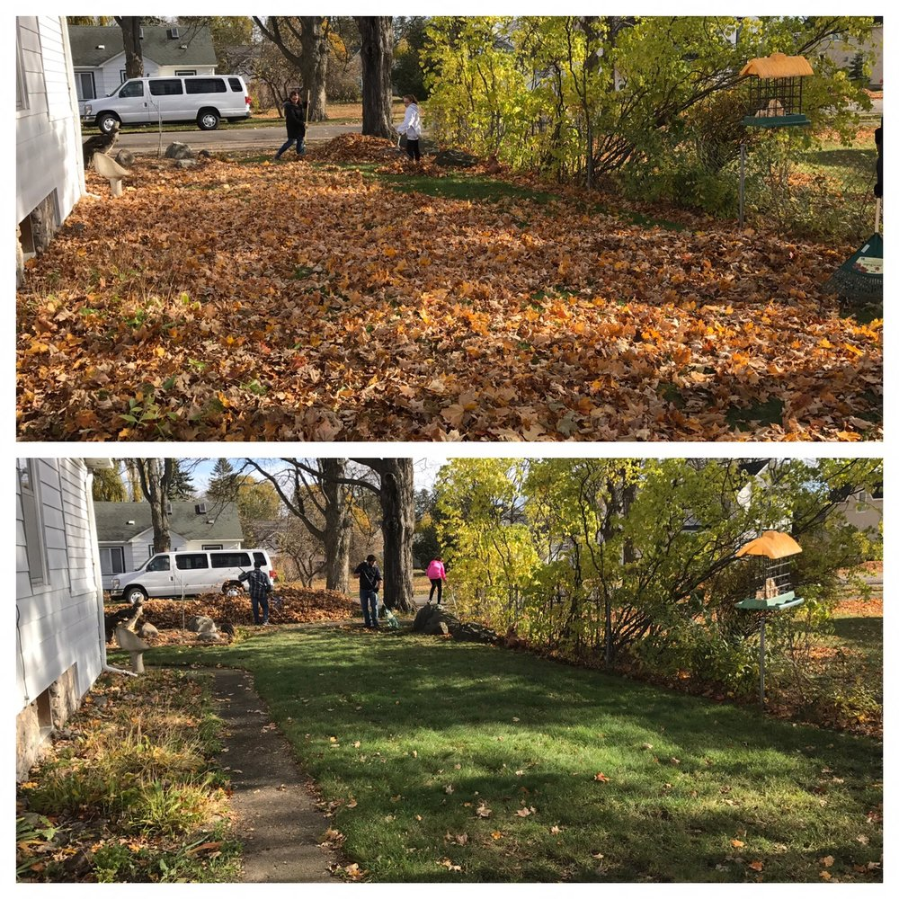 Leaf raking.jpeg