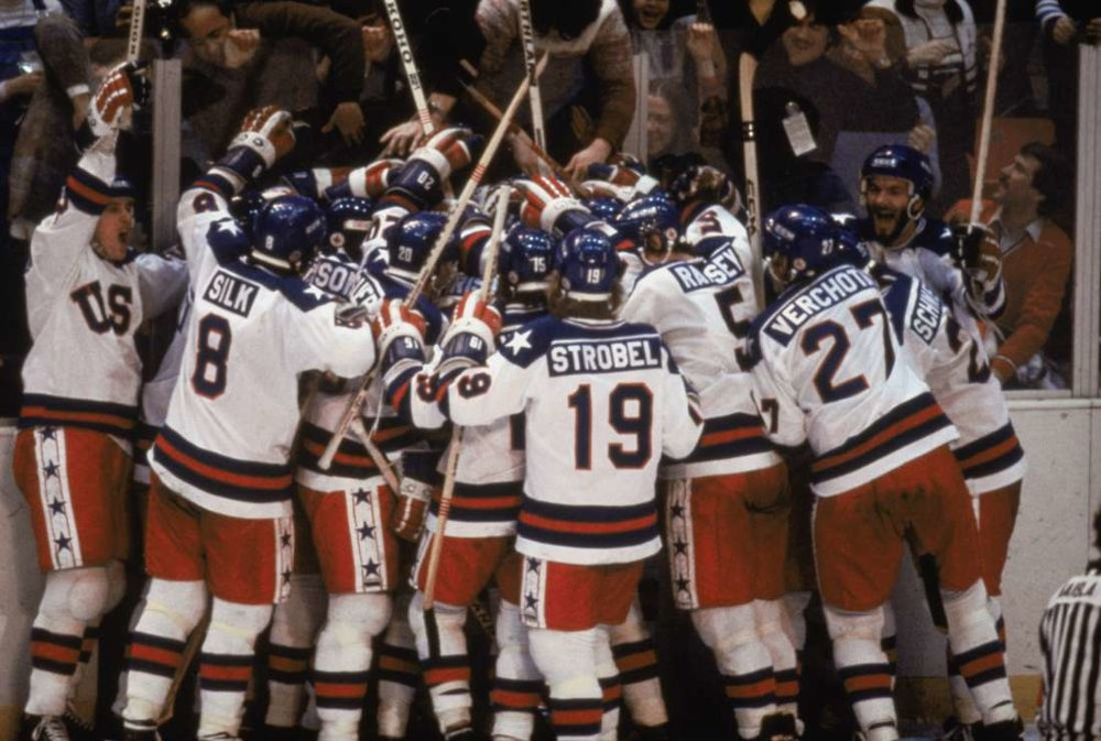 Miracle on Ice.jpg