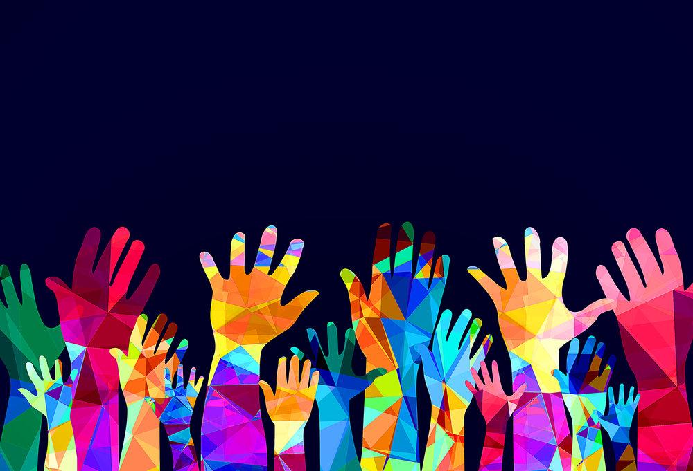 Hands raising.jpg
