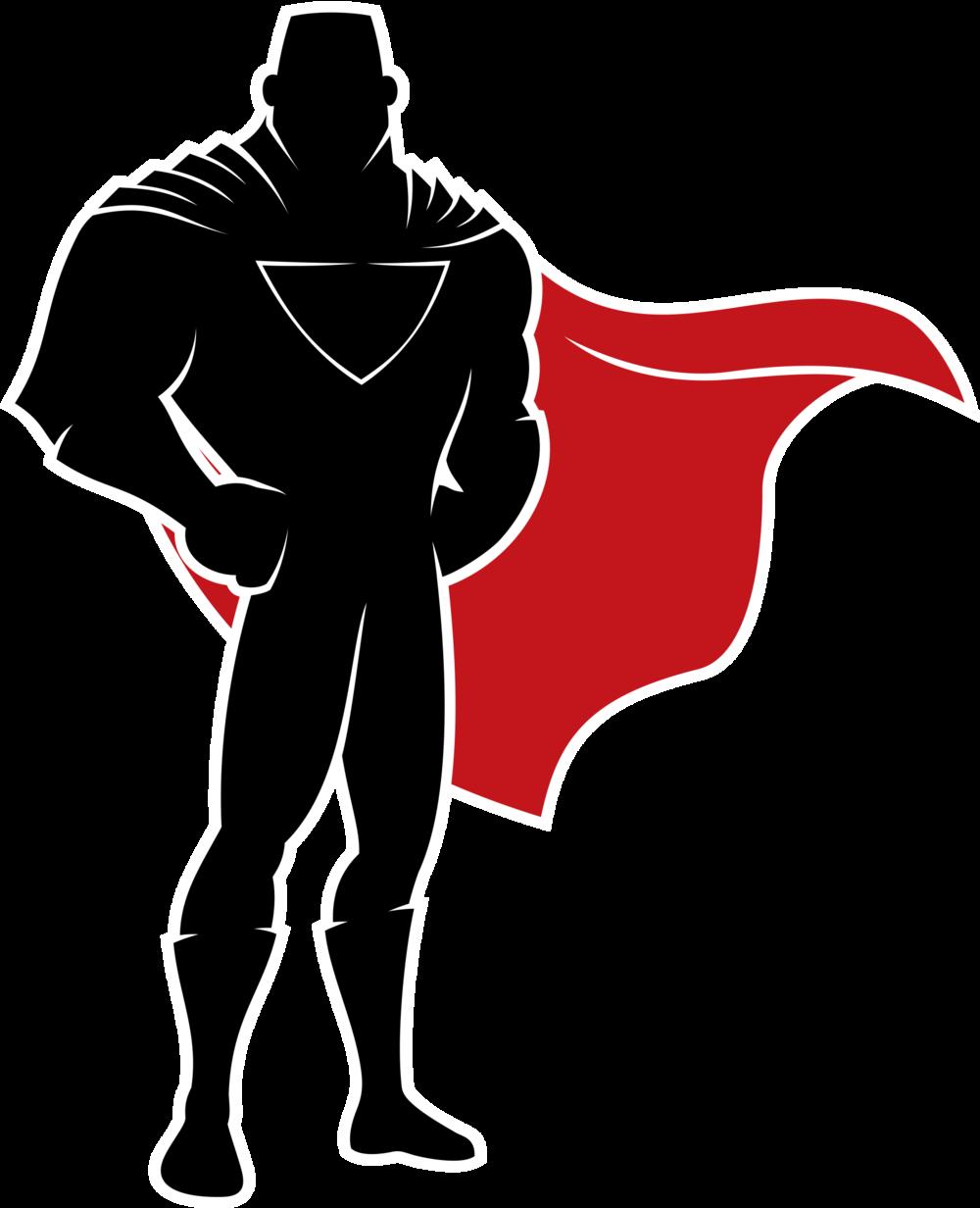 SuperHero-1.png