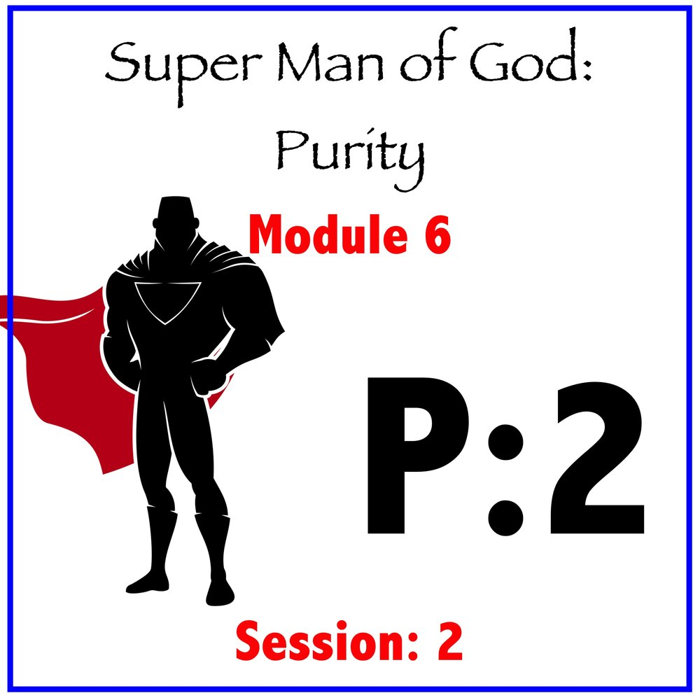 Module 6: Session 2