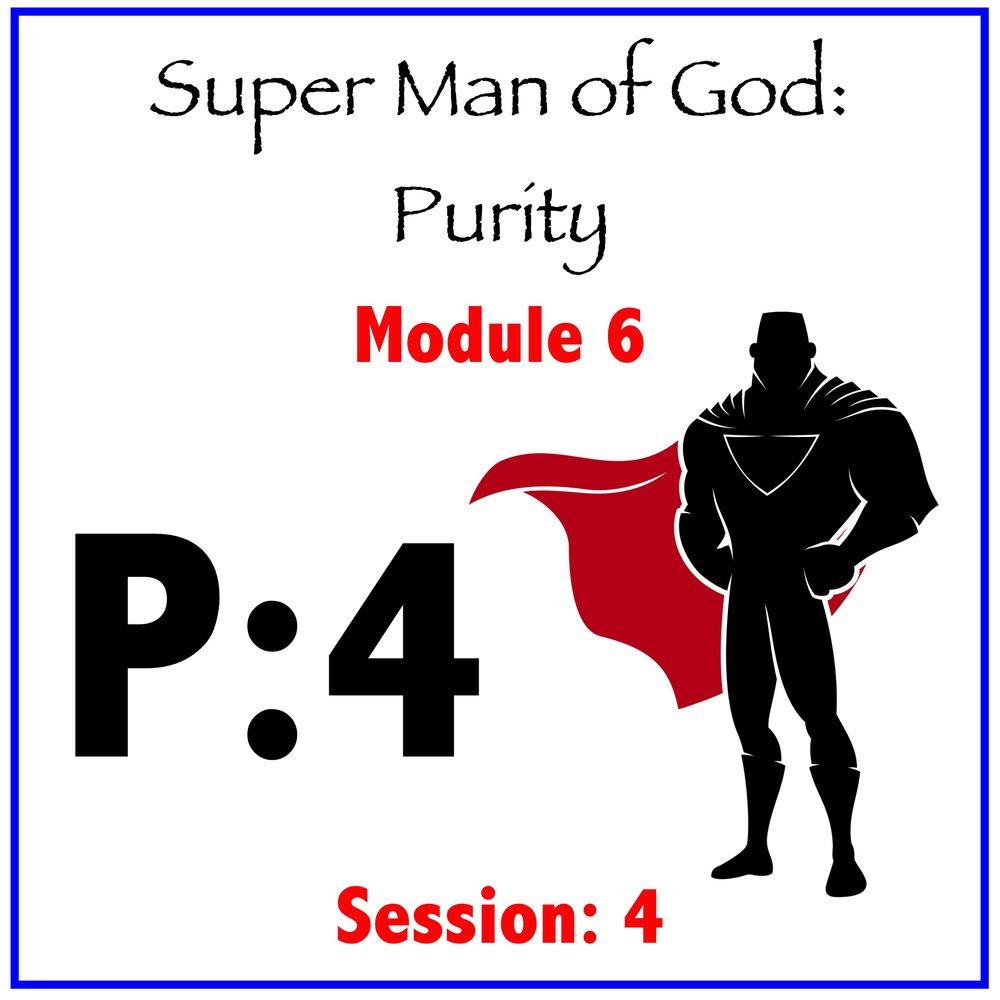 Module 6: Session 4