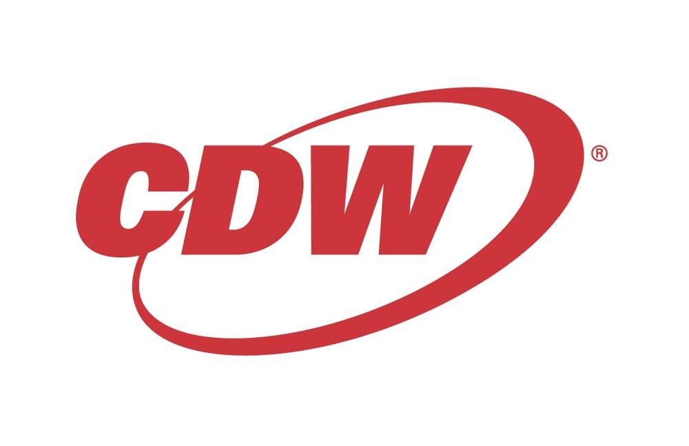 cdw_red copy.jpg