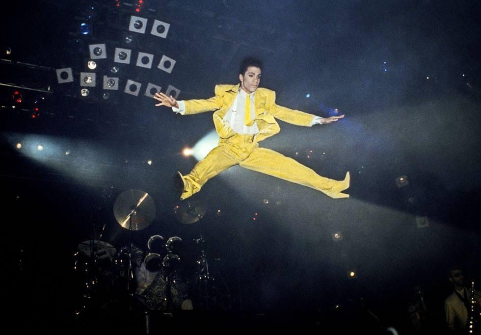 Prince by Lynn Goldsmith, NYC, 1986