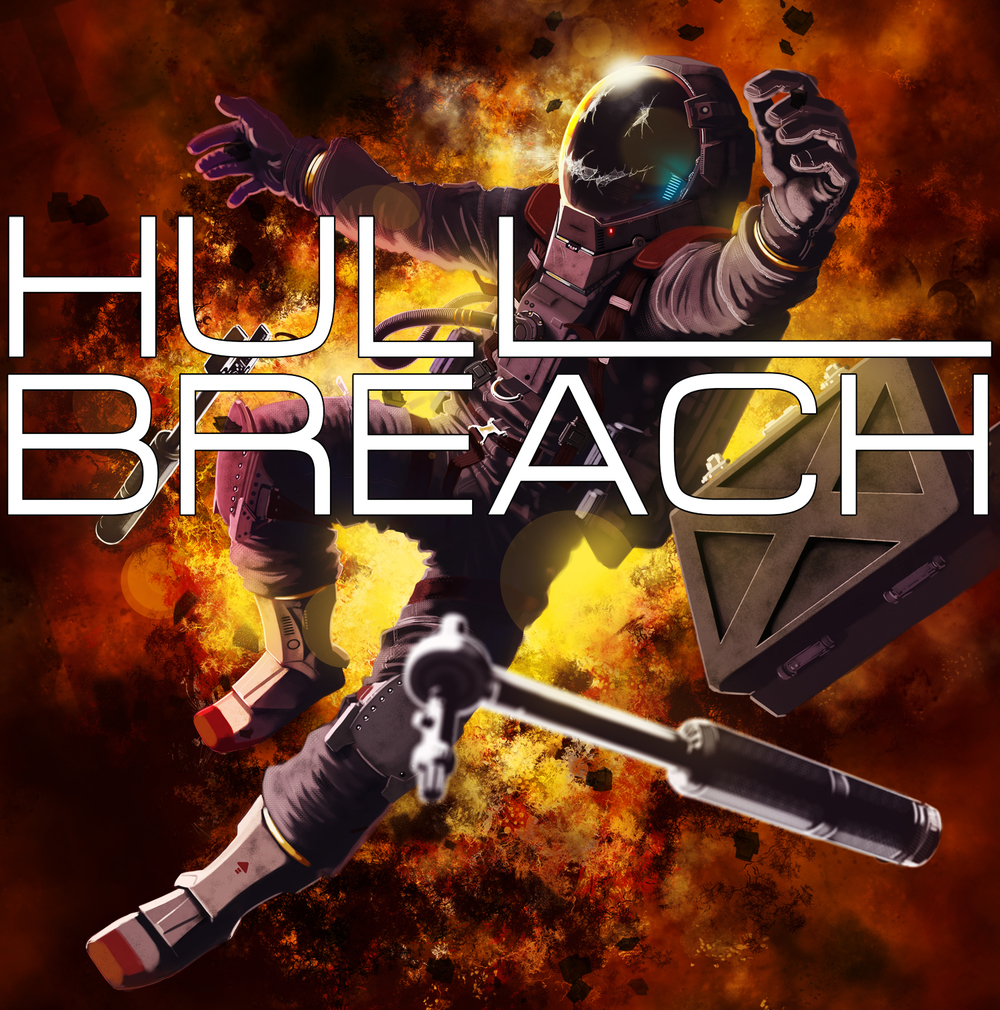Hull Breach Profile Picture.jpg